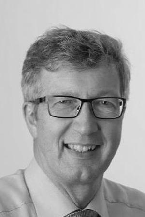 Dr.-Ing. Wolfgang Heinbach