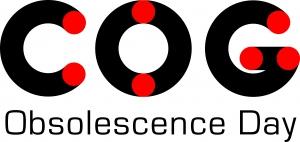 COG-Logo_ObsolenceDay