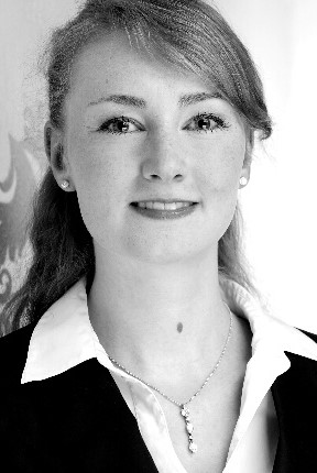 Stefanie Kölbl