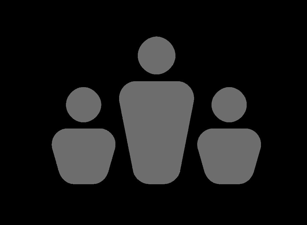 Ordentliche Mitgliederversammlung 2020 / 23.06.2020 / Online-Meeting